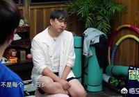 你認為黃磊在《嚮往的生活》中,張藝興和彭昱暢之間更喜歡誰?為什麼?
