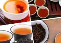 「紅茶」祁門紅茶與正山小種的區別
