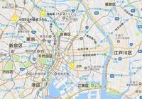 東京的孤獨美食家之旅——莊助