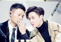 李榮浩宣傳張藝興新歌,面對尬黑霸氣回懟,網友:幹得好
