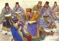 春秋戰國時,為啥沒人來滅周天子,500年後,袁術告訴你答案