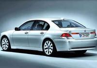 愛買不買 - 橫評梅賽德斯奔馳S320L、寶馬740Li、奧迪A8L 55TFSI