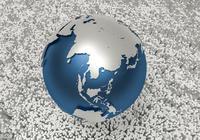 仲計水:亞洲國家要努力為文明交流互鑑創造良好條件