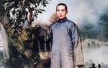 """直擊年輕時代的杜月笙和孟小冬,舊上海""""地下皇帝""""和傾城佳人"""