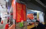 實拍廣州牛雜老店, 10元一碗,一天能賣3000元,食客慕名而來!