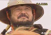 明將李思齊出訪蒙古王保保,送別之時,自斷一臂而死嗎,為什麼這麼做?