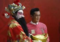 古天樂親口證實將開拍《尋秦記》電影版 林峰與宣萱有望迴歸