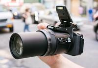 有了這些相機,一鏡走天下無壓力