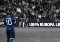 魯尼會在今年夏天離開曼聯嗎?