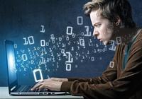 現在計算機專業的應屆生很難找工作嗎?