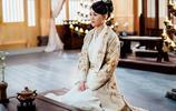陳喬恩,人長得漂亮,戲演的好,深受眾多觀眾喜愛