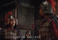 大明王朝為何堪稱經典?看看高翰文救出海瑞這一集的細節描寫!