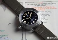 新買的機械錶為什麼會越來越走快?