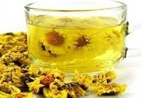 如何鑑別菊花茶是不是被硫磺薰過?怎麼挑好的菊花茶?
