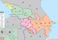 格魯吉亞為什麼會失去阿布哈茲,在阿布哈茲戰爭中被擊敗?