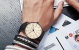 手錶戴左手還是戴右手?