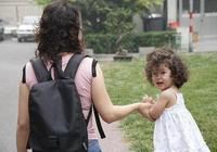 冷暖自知:帶娃到底有多辛苦?六個瞬間帶你真實感受