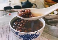 薏米紅豆粥的做法