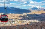 玻利維亞 不止是天空之鏡