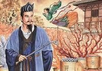 中國史上最能炫富的人—-石崇,是怎樣和皇帝鬥富的?