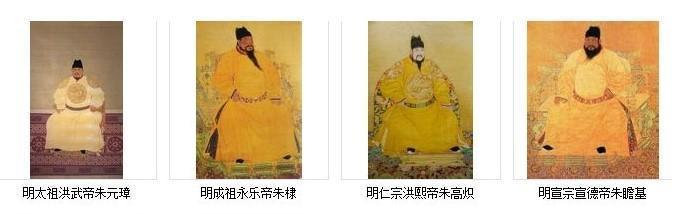 為什麼唐朝之前的皇帝稱呼比如漢武帝,隋文帝。而唐朝之後稱呼比如唐太宗,唐宣宗?