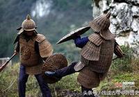 三國最牛藤甲兵,諸葛亮為何沒有把它運用到蜀軍上,原因是這樣