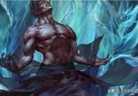 水神共工為什麼要與火神祝融開戰呢?他們的結局又是怎樣的呢?