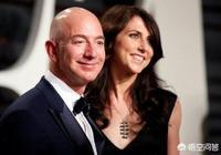 亞馬遜創世人貝佐斯離婚案件,會對亞馬遜公司全球業務發展有影響嗎?