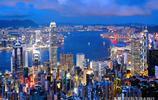 中國夜景最漂亮的三座城市,這個大家應該都認同吧?
