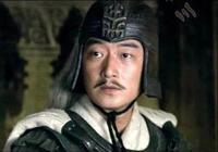 東吳名將陸遜,為何會被孫權活活逼死?