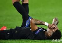 金彭貝連場烏龍!法甲,巴黎2-3遭蒙彼利埃逆轉,球迷稱習慣了被逆轉,你怎麼看?
