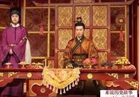 北齊皇帝高洋花樣作死,國力為何還蒸蒸日上?