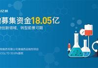 中國醫藥研發創新+外延併購:雙引擎推動億帆醫藥跨越式發展