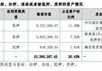 星辰熱能2016年營收7137萬元 淨賺1351萬元