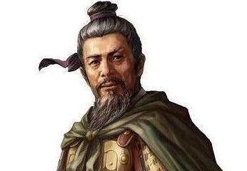 《楚喬傳》宇文玥原型:天下霸主宇文泰