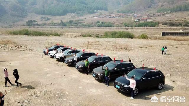 在農村,手裡有個3萬塊錢,想買輛車,有什麼好的建議嗎?