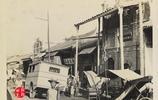 老照片,抗日戰爭時期的陝西潼關