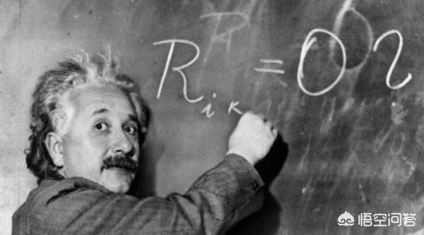 有科學家指出:時間並不存在,人類都被記憶欺騙了,對此你有什麼感想?