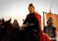 項羽打仗那麼厲害,為什麼最後輸給了劉邦?