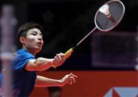 羽毛球將沒有羽毛改為合成球 國羽未參與世界羽聯試打計劃
