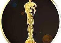 《超時空同居》:與金掃帚獎絕緣的18年國產佳片