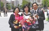 實拍27歲的華裔美女科學家,這一次顏值和智商成正比