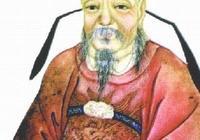 正史上真實的李林甫是怎樣一個人?