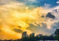 攝影-照片、鞍山烈士山英澤湖即將迎來全新的改變!