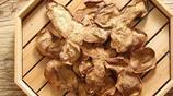 乳腺增生有結節?常吃二種食物四種茶,通乳散結不惹癌