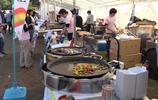 男子去日本旅遊,滿心期待等著吃美味炒龍蝦,看到最後卻直犯惡心
