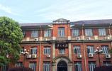 景點圖集:湖南大學