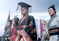 娶妻當得陰麗華,然陰麗華和劉秀的幸福卻伴隨著另一個女人的不幸