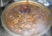 肉丁胡辣湯和肉丸胡辣湯有什麼區別 胡辣湯學習