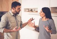 夫妻生活中的幾點小技巧,你要學會,這樣才能和睦長久